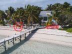 巴哈马的房产,Green Bananas,编号37891804
