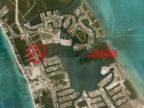 开曼群岛West Bay的房产,Lalique Pointe,编号36071262