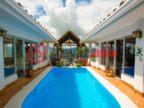 巴拿马巴拿马城Chame的房产,Rainbow Ridge Distrito de Chame Bejuco,编号36331401