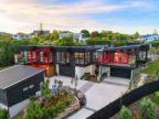 新西兰Sumner的房产,编号37438095