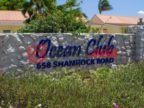 开曼群岛的房产,Shamrock Rd Ocean Club,编号40811790