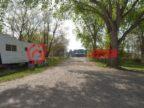 美国蒙大拿州格伦代夫的商业地产,41 Seven Mile Drive,编号26788643