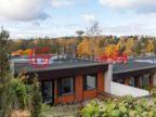 芬兰埃斯波的房产,Rantakuja 6 B 7,编号35730289