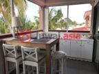 圣马丁岛的房产,Residence Le Flamboyant,编号33101798