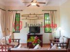 尼加拉瓜里瓦斯Tola的房产,Rancho Santana Condo B-1,编号32832690