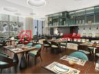 越南岘港的新建房产,Pham Van Dong,编号37590543