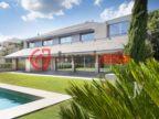 西班牙马德里马德里的房产,编号40147696
