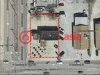 美国俄克拉何马州阿德莫尔的商业地产,1039 Broadway,编号30999571