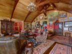 美国北卡罗莱纳州高地的房产,编号32453919