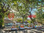 哥斯达黎加的房产,#20 Prieta Bay Four Seasons Private Residences Prieta Bay at Peninsula Papagayo,编号40812028