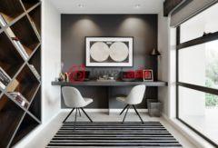 澳大利亚新南威尔士州悉尼的新建房产,73 Glengarrie Road,编号25600447