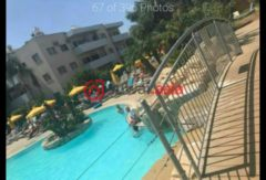 塞浦路斯帕福斯帕福斯的房产,编号37361203