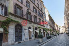 意大利拉齐奥罗马的房产,编号36499738