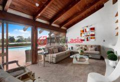 新西兰Auckland Region怀塔克雷的房产,18 Kennedys Rd.,编号38050001