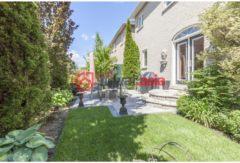 加拿大安大略省旺市的房产,91 Dinsdale Dr,编号35132632