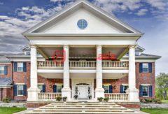 美国爱达荷州博伊西的房产,3784 N. Rock Garden Road,编号35750936