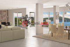 法国普罗旺斯-阿尔卑斯-蔚蓝海岸尼斯的房产,Nice,编号35264086