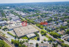 美国伊利诺伊州芝加哥的房产,3800 North Milwaukee Avenue,编号33311539