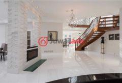 加拿大安大略省多伦多的房产,bayview&yorkmills,编号29871221