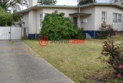 澳大利亚西澳大利亚州珀斯的房产,3 Patchett Street,编号35467929