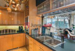 加拿大不列颠哥伦比亚省温哥华的房产,193 Aquarius Mews,编号24762060