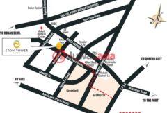 菲律宾马卡蒂的房产,Dela Rosa St.,编号35523244