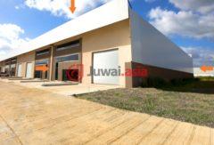 巴拿马巴拿马城巴拿马城的工业地产,编号37106421