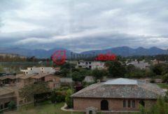 厄瓜多尔因巴布拉省Cotacachi的房产,Rocafuerte,编号28123753