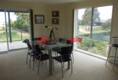 澳大利亚维多利亚州Corinella的房产,The Anchorage,编号28350433