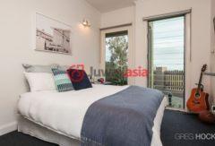 澳大利亚维多利亚州的房产,编号36826222