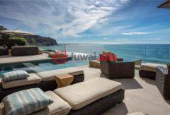 美国加州达纳点的房产,33 Strand Beach Dr,编号37293433