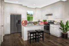 美国加州的新建房产,16109 Sereno Lane, Chino Hills,编号34980016
