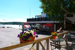 芬兰的房产,Naantali,编号35769778
