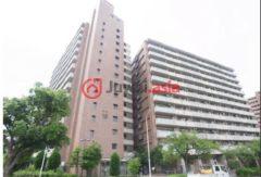 日本大阪府大阪市的房产,编号36480666