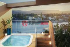 U乐国际娱乐昆士兰的新建房产,5-7 Peninsular Drive,编号38347142