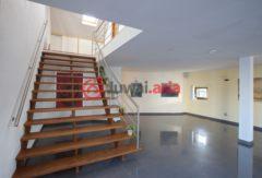 荷兰北荷兰阿姆斯特丹的房产,IJburglaan 603,编号37081200