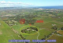 澳大利亚南澳大利亚麦克拉伦韦尔的土地,Lot 3, Seaview Rd,编号27850414