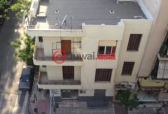 希腊阿提卡雅典的房产,Athens,编号37267649