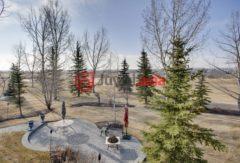 加拿大阿尔伯塔卡尔加里的房产,26 Summit Pointe DR,编号35806175