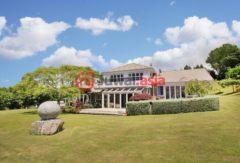 新西兰丰盛湾陶朗加的房产,25 Junction Road,编号37773049