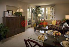 美国加州尔湾的新建房产,100 Virtuoso,编号25180373