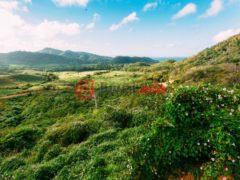 居外网在售尼加拉瓜San Juan del Sur的房产USD 50,000