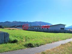 新西兰南部地区的房产