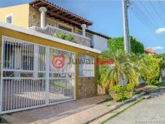 委内瑞拉房产房价_玻利瓦尔房产房价_圭亚那城房产房价_居外网在售委内瑞拉圭亚那城4卧4卫的房产USD 65,000