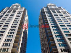 加拿大房产房价_魁北克房产房价_Ville-Marie房产房价_居外网在售加拿大Ville-Marie2卧2卫的房产总占地118平方米CAD 724,500