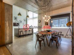 居外网在售马耳他斯利馬6卧的房产总占地137平方米EUR 1,100,000
