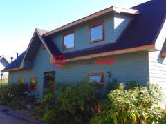 居外网在售智利蒙特港5卧4卫的房产总占地397平方米CLP 260,723,891