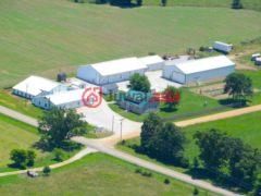 居外网在售美国Norwood总占地16187.4256896平方米的商业地产
