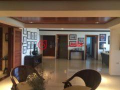 危地马拉米斯科3卧3卫的房产