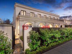 居外网在售澳大利亚5卧5卫的房产